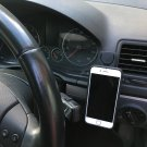 Car Phone Holder (FITS ANYWHERE) & FREE iPhone Case (All Models) - OFFER