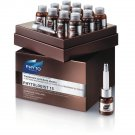 Phyto Phytologist 15 Absolute Anti-Hair Loss Treatment 12 x 3,5 ml