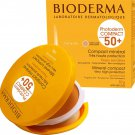 Bioderma Photoderm Max Mineral Compact Tinted Light SPF 50+ 10 gr