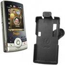 HTC Shadow Black Holster