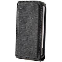 Apple iPhone Black Cradle Case