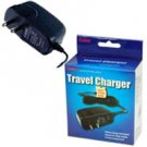 Apple iPhone 3G Travel & Home Charger