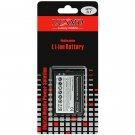 HTC Dream G1 Battery 1200 Mah