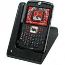 Cradle Charger with Data Cable For Motorola Q9m