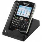 RIM Blackberry 8800 Cradle Charger with Data Cable