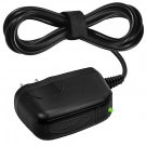 Travel & Home Charger For Motorola Stature i9 - packaged