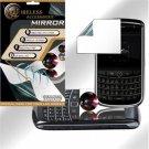 Mirror Screen Protector for Blackberry bold (2) 9700
