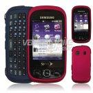 PINK ARMOR SHIELD for SAMSUNG SEEK PHONE