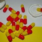 30 Erection Enhancement Capsules,Testosterone Enhancer,maximum libido,Sexual Potency,Prolonged Sex