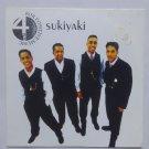 4pm - sukiyaki 7inch vinyl single
