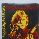 "dave edmunds - queen of hearts 7"" vinyl single"