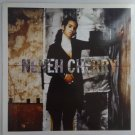 Neneh Cherry - money love 7' vinyl single