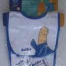Athens 2004 Olympic games genuine bips
