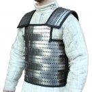 Ancient Roman Lamellar Scale Armor