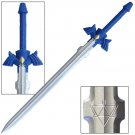 Elven Hero Princess Warrior Foam Sword