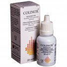 COLINOX Drinkable drops 20ml. Suspension to improve the gastric function