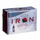 Ironlink 14mg Solution for Adults, 8ml x N10. Monodose Drinkable Vials