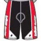 Bib Shorts  - Size: XXXL