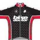 Short Sleeve Jersey  - Size: XXXL