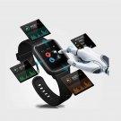 Smart Watch - Female Smart Watch, Fitness Tracker Smartwatch for Women, Women's HR