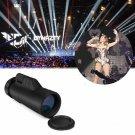 Binocular - Outdoor Day&Night Vision 40X60 HD Optical Monocular Hunting Hiking Telescope