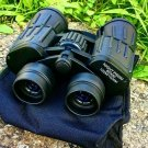 Binocular - 50x60 Professional HD Military Army Optics Zoom Binoculars Day Night Telescope