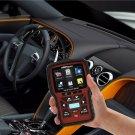 Automotive Tools - OBD Scanner Check Engine Light Live Data I/M Key Car Code Reader Diagnose