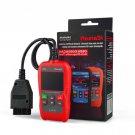Automotive Tools - i800 OBDII EOBD Car Auto Reader Diagnose Scanner Read Erase Code Error