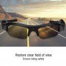 1080P Mini HD Spy Camera Glasses Hidden Eyeglass Sunglasses Cam Eyewear DVR