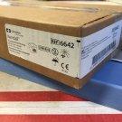 "KENDALL COVIDIEN REF 6642 TRANSPARENT FILM DRESSING STERILE 6""X8"""