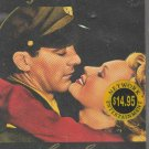 THE BEST YEARS OF OUR LIVES (1946) - VHS VIDEO - FREDRIC MARCH