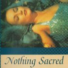 NOTHING SACRED (1937) - VHS VIDEO - CAROLE LOMBARD