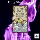 Print your letters yourself Tarot Deck Feng Shui Tarot Tarot more gift