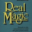 Real Magic by Philip Emmons & Isaac Bonewits - Digital Book