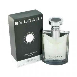 Bvlgari Pour Homme Soir Cologne by Bvlgari for Men