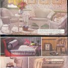 Vogue Sewing Pattern 2039 Home Accessories, Cushion, One size