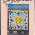 "Sewing Pattern Signature Quilts, Signature Quilt, 28"" square"