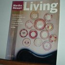 Magazine - Martha Stewart Living - Free Shipping - No. 26 February 1995