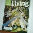 Magazine - Martha Stewart Living - Free Shipping - No. 30 June 1995