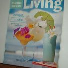 Magazine - Martha Stewart Living - Free Shipping - No. 31 July/August 1995