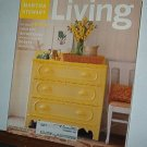Magazine - Martha Stewart Living - Free Shipping - No. 62 September 1998