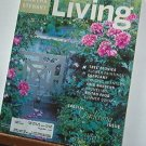 Magazine - Martha Stewart Living - Free Shipping -  No. 88  March 2001