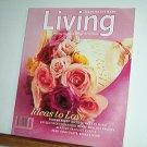Magazine - Martha Stewart Living - Free Shipping - No. 147  February 2006