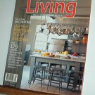 Magazine - Martha Stewart Living - Free Shipping - No. 154 September 2006