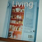 Magazine - Martha Stewart Living - Free Shipping - No. 158  January 2007