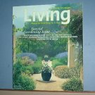 Magazine - Martha Stewart Living - No. 148 March 2006