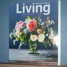 Magazine - Martha Stewart Living - No. 151 June 2006