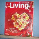 Magazine - Martha Stewart Living - No. 171 Feb 2008