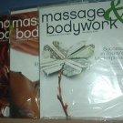 Magazines - Massage & Bodywork - July/Aug & Sep/Oct 2009 and Jan/Feb 2010