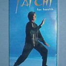 Exercise - Tai Chi for Health, Yang Long Form with Terence Dunn